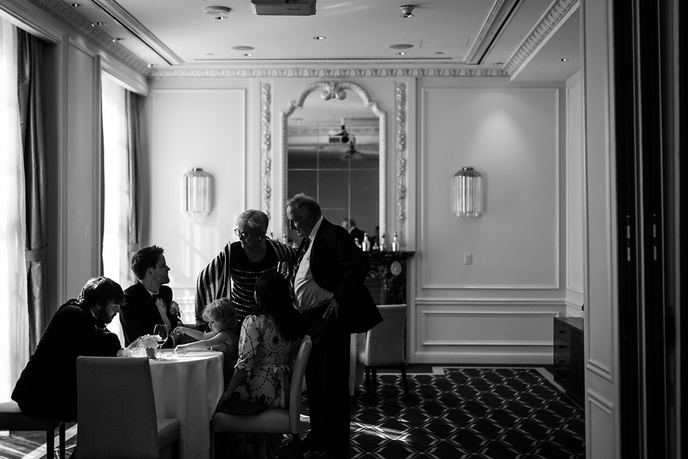 Rosewood Hotel Georgia Wedding-35