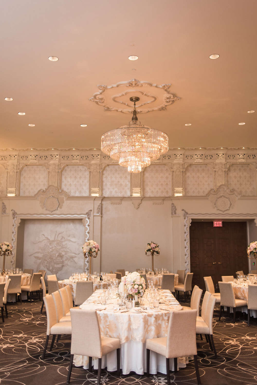 Rosewood Hotel Georgia Wedding-41