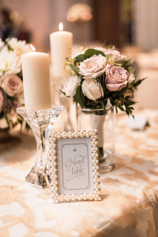 Rosewood Hotel Georgia Wedding-42