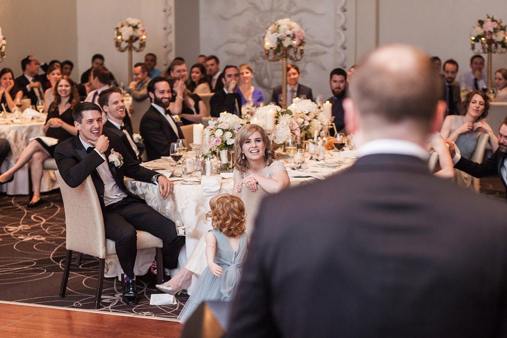 Rosewood Hotel Georgia Wedding-54
