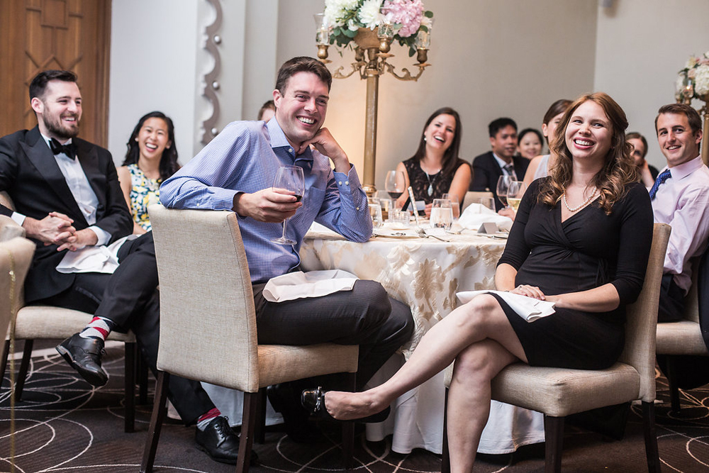 Rosewood Hotel Georgia Wedding-55