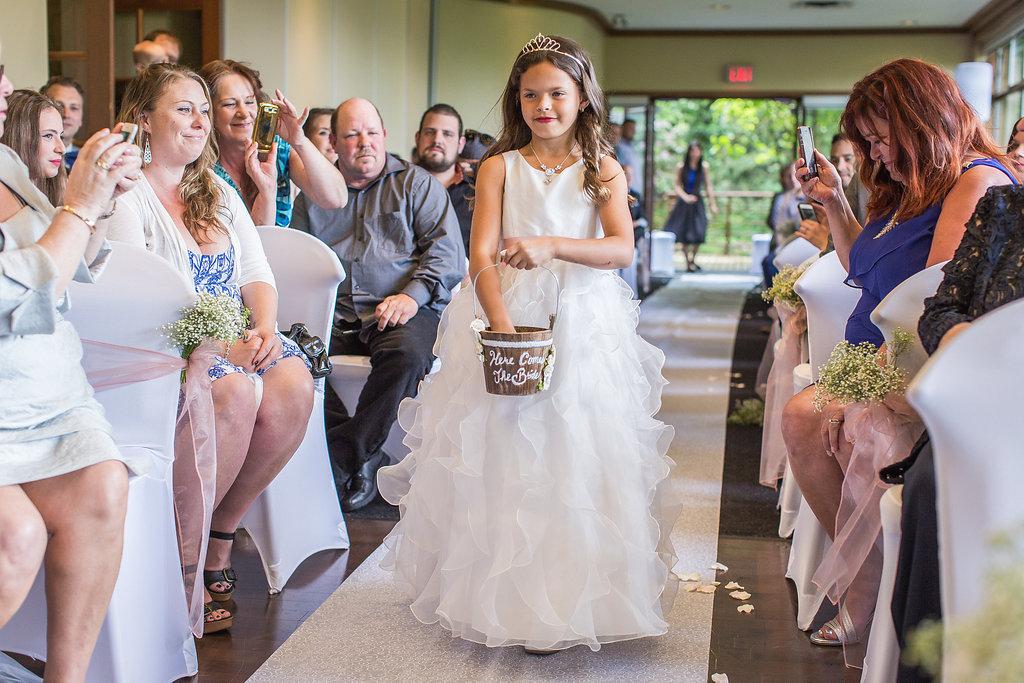 wedding at SFU Diamond Alumni-19