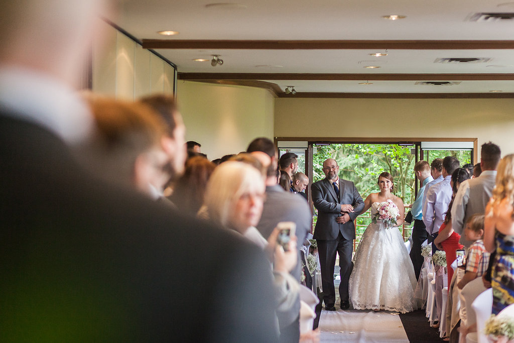 wedding at SFU Diamond Alumni-20