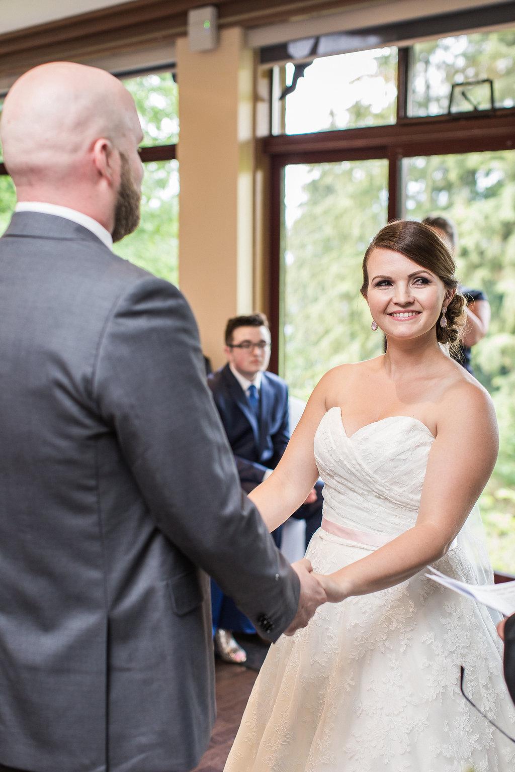 wedding at SFU Diamond Alumni-21