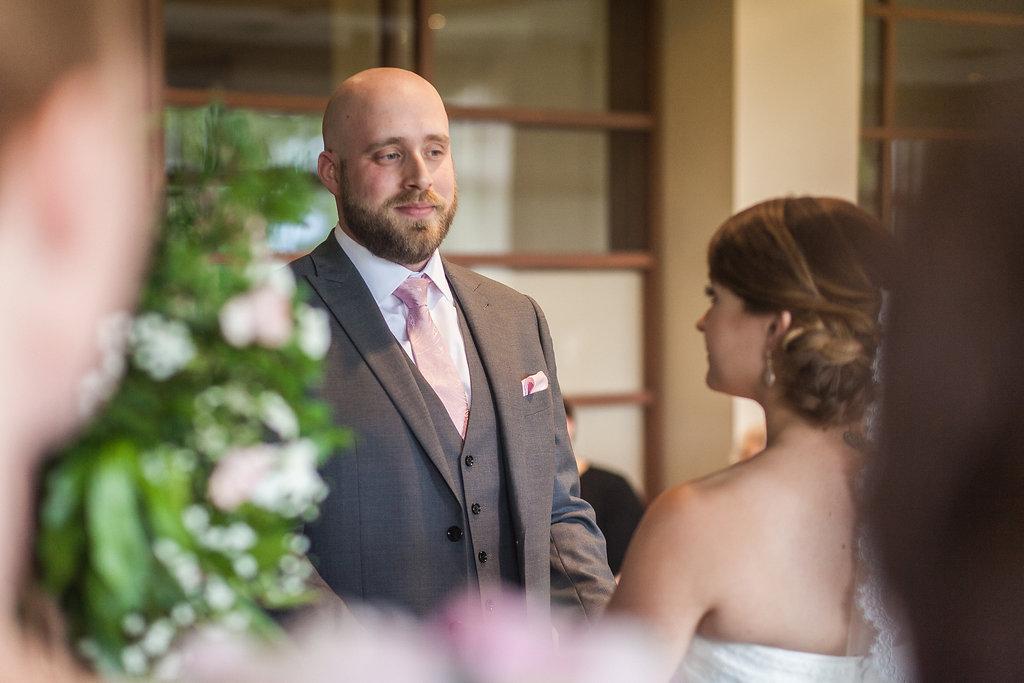 wedding at SFU Diamond Alumni-22