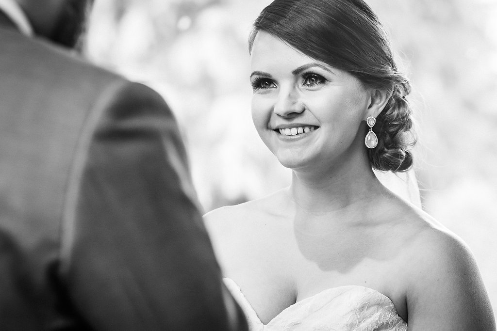 wedding at SFU Diamond Alumni-25