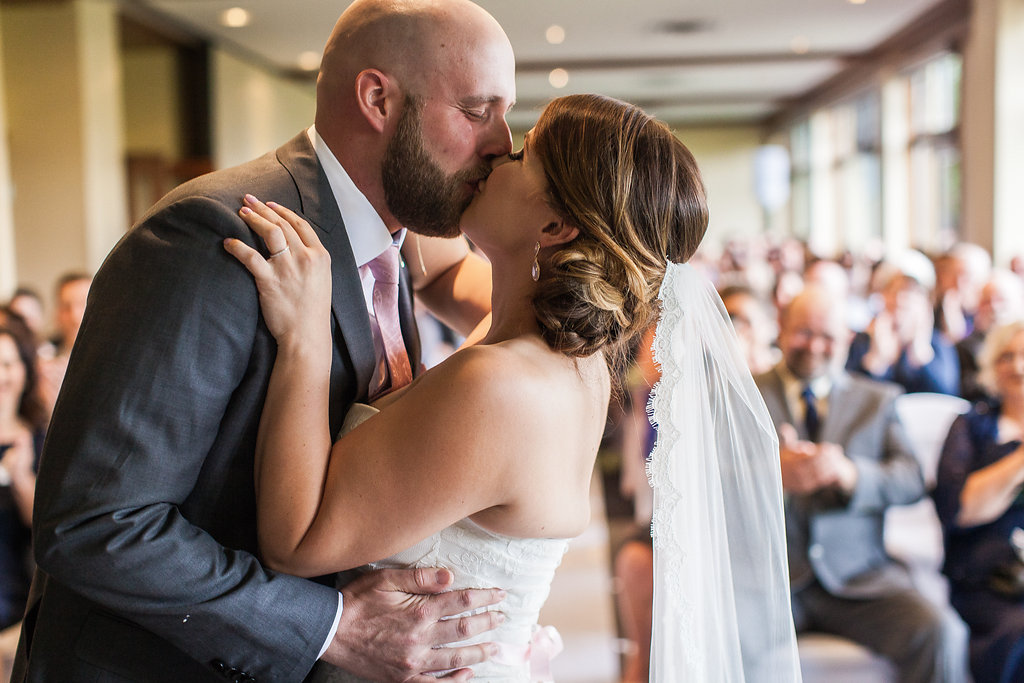 wedding at SFU Diamond Alumni-28