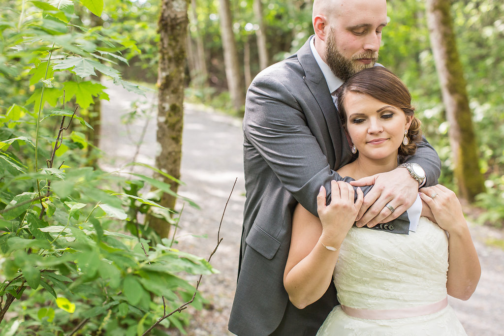 wedding at SFU Diamond Alumni-33
