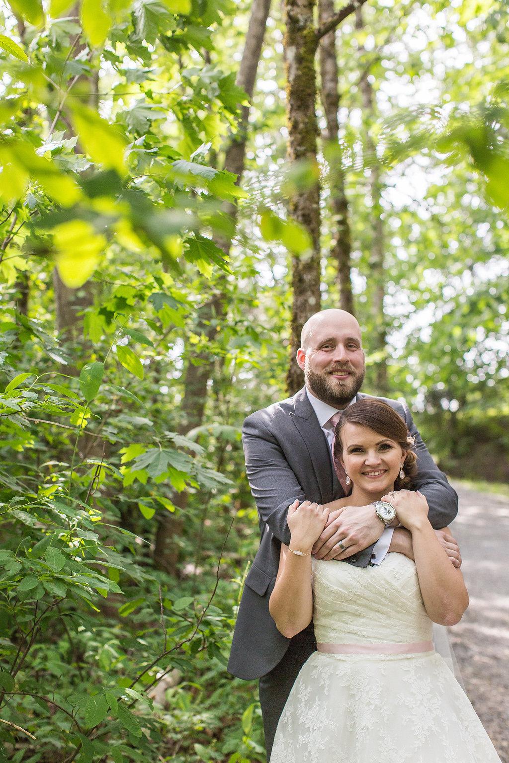 wedding at SFU Diamond Alumni-34