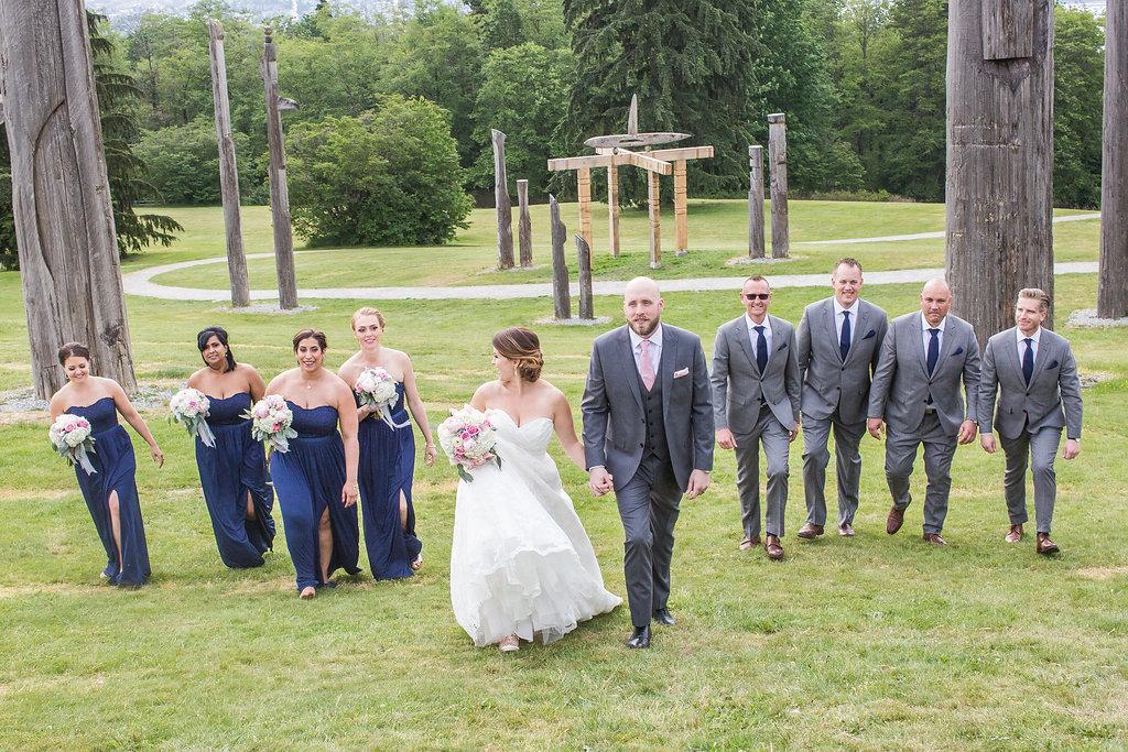 wedding at SFU Diamond Alumni-38