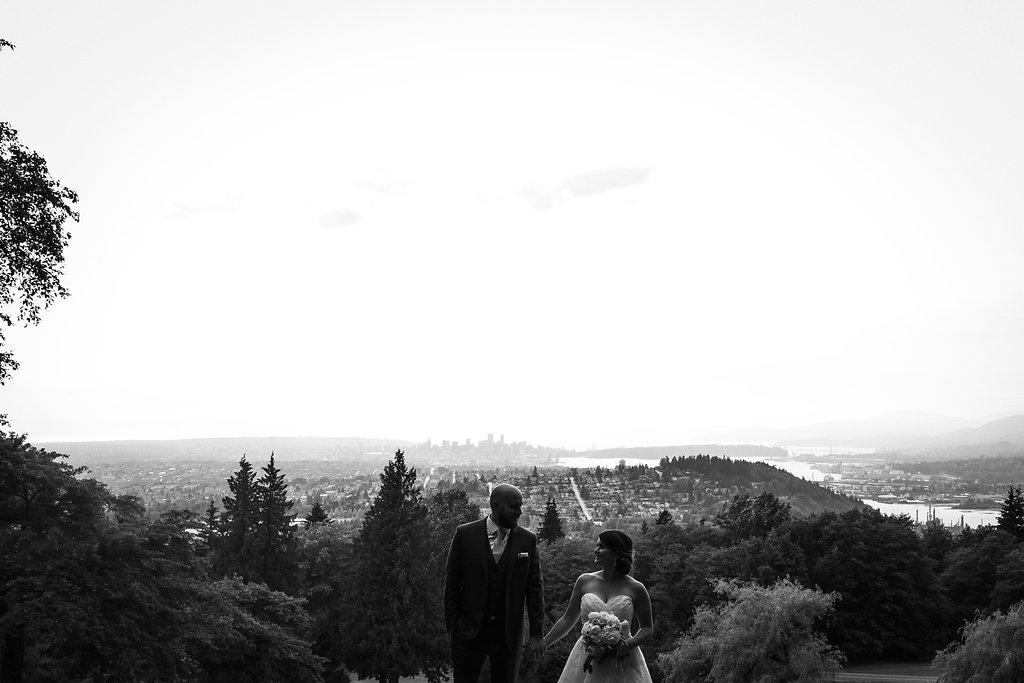 wedding at SFU Diamond Alumni-40