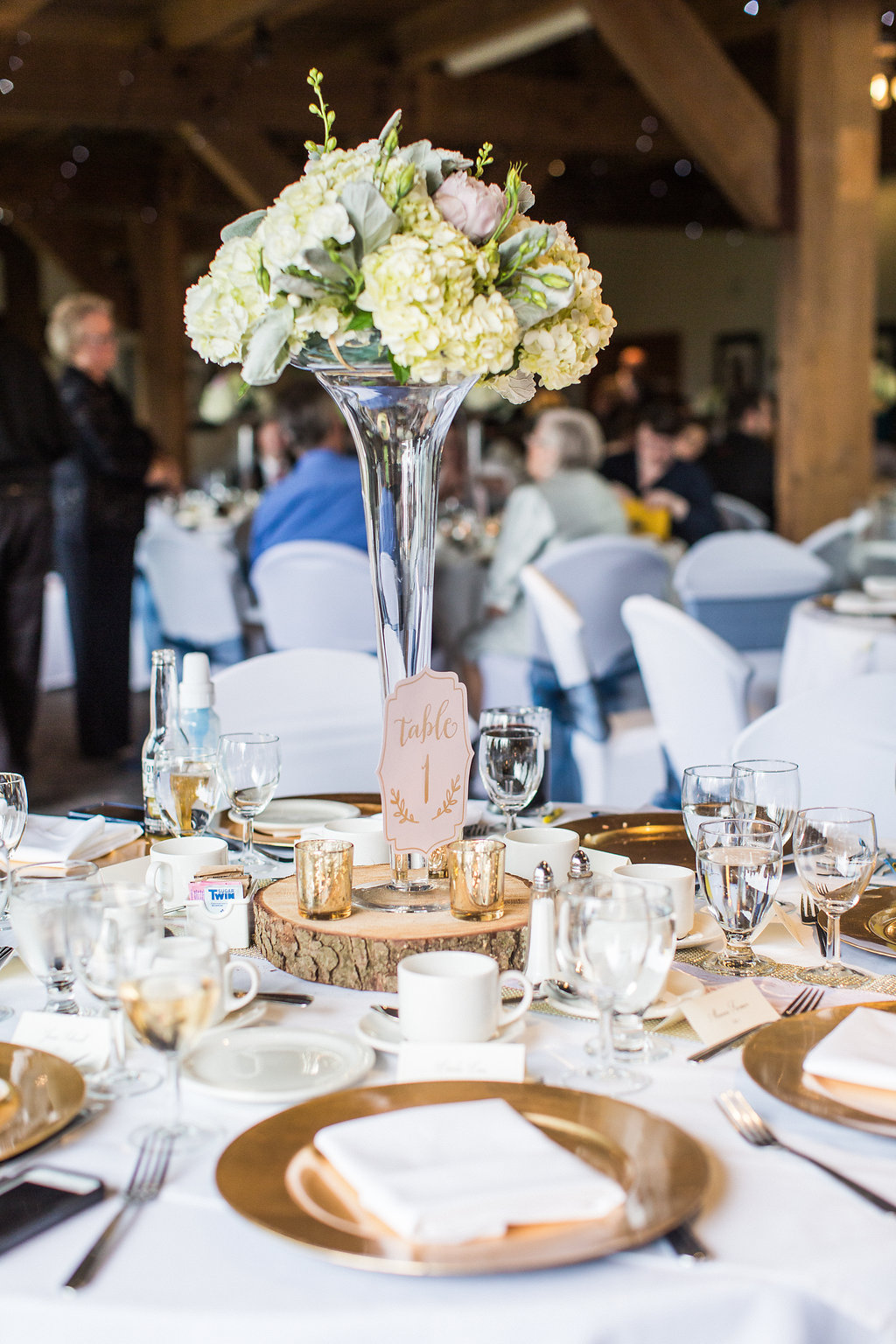 wedding at SFU Diamond Alumni-42