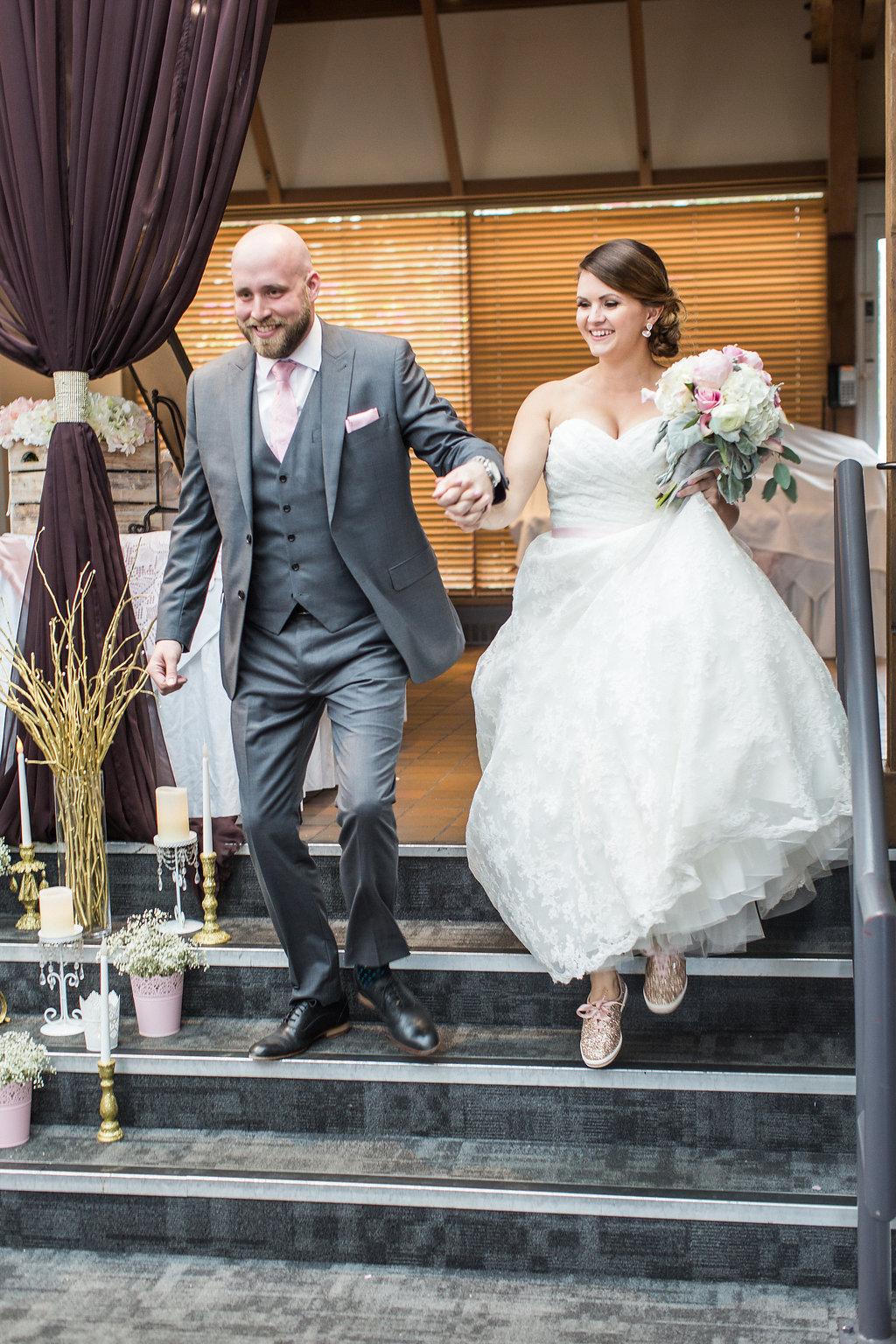 wedding at SFU Diamond Alumni-45