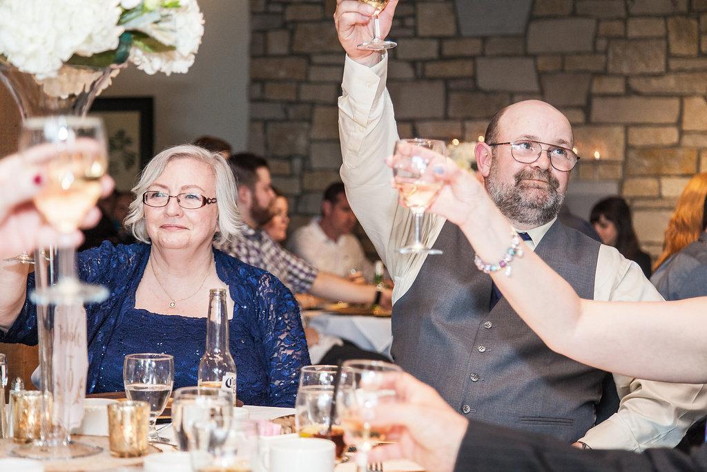 wedding at SFU Diamond Alumni-49