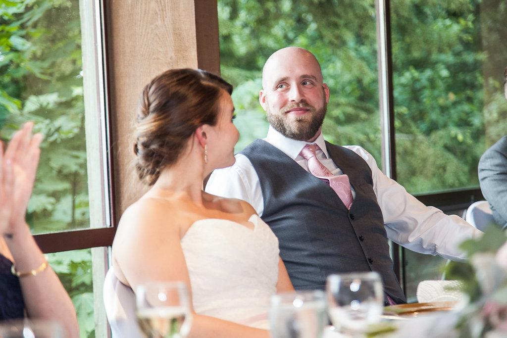 wedding at SFU Diamond Alumni-52