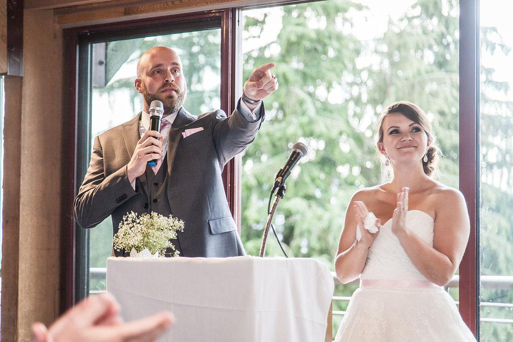 wedding at SFU Diamond Alumni-54