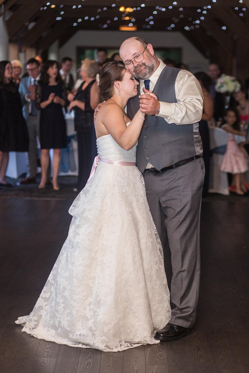 wedding at SFU Diamond Alumni-57