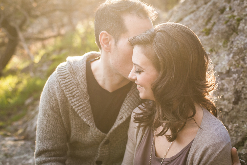 whytecliff Park engagement session-6