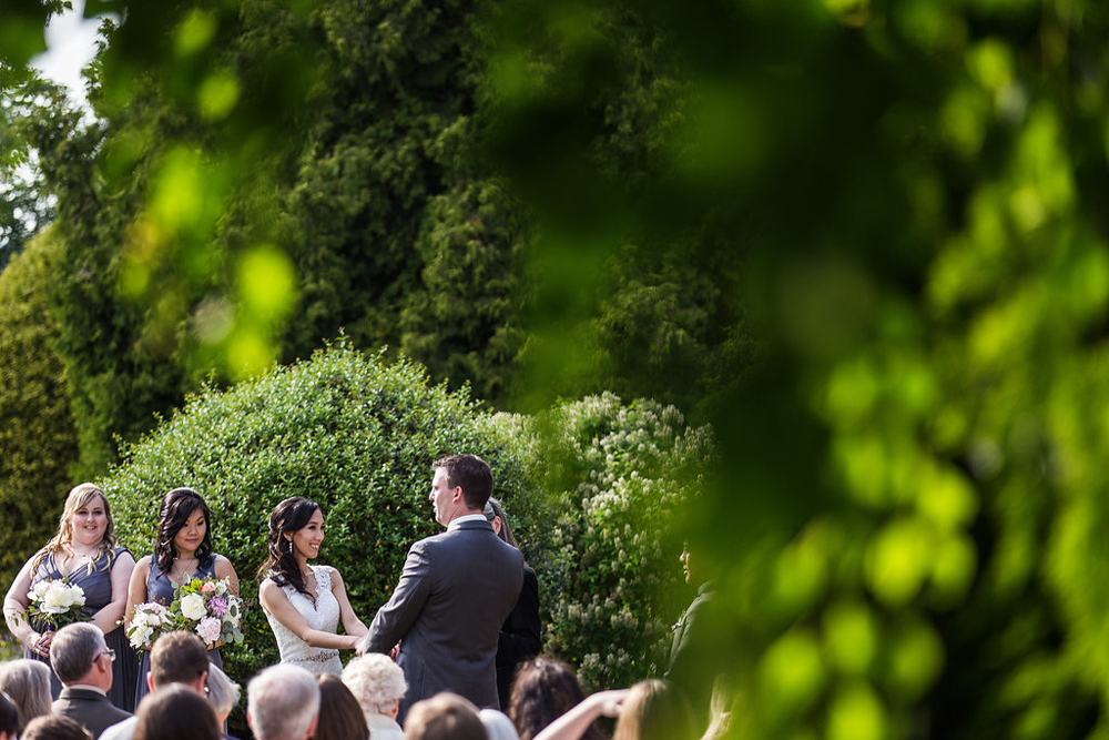 Wedding at Cecil Green-019