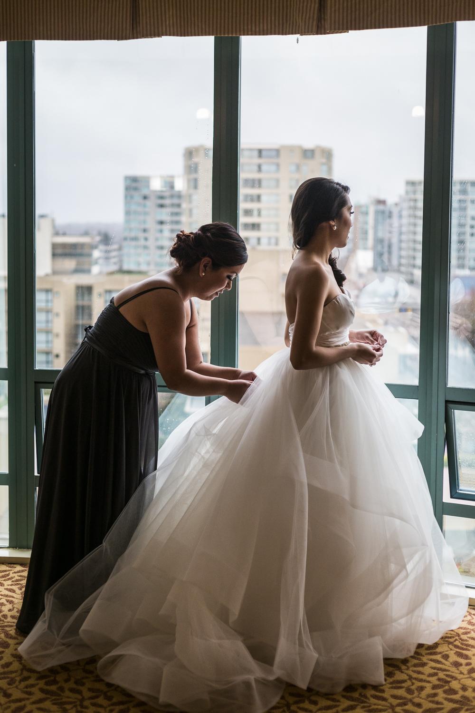 wedding at UBC Boathouse-01
