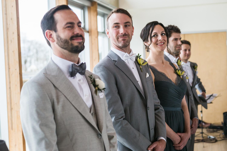 wedding at UBC Boathouse-03