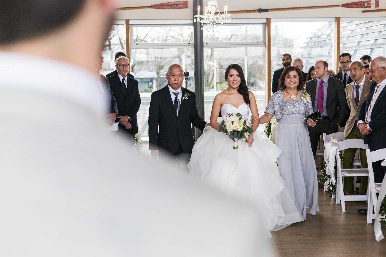 wedding at UBC Boathouse-04