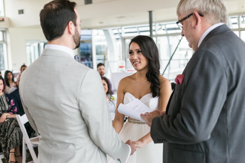 wedding at UBC Boathouse-05