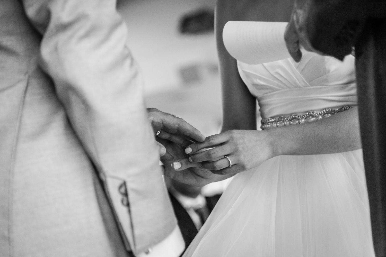 wedding at UBC Boathouse-07