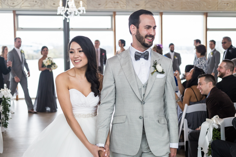 wedding at UBC Boathouse-08