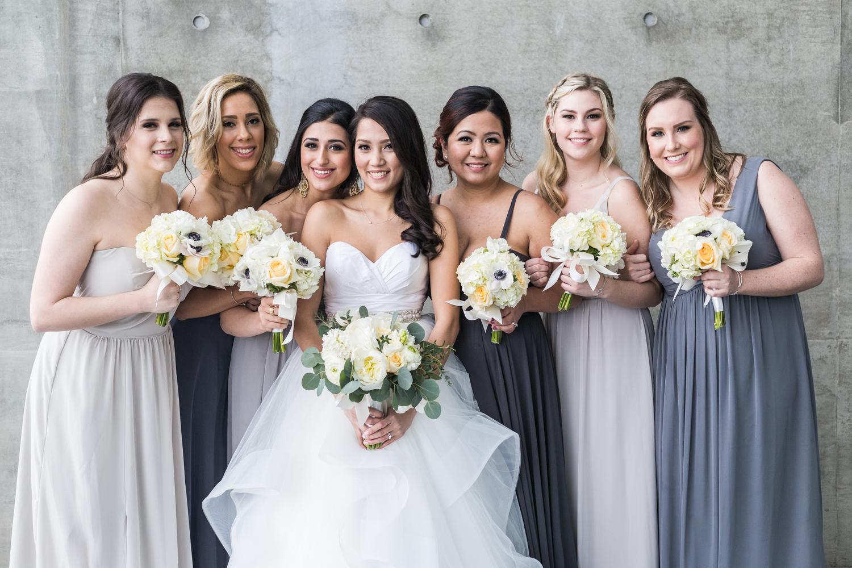 wedding at UBC Boathouse-09