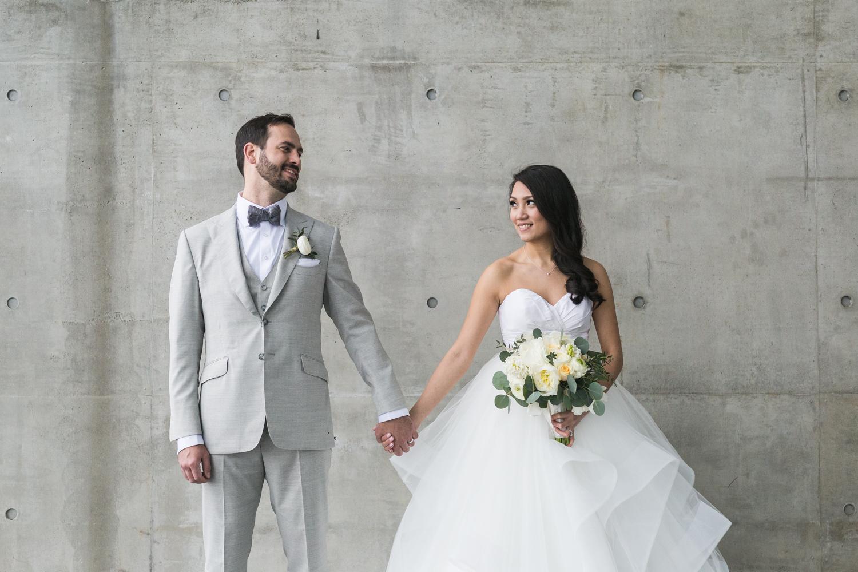 wedding at UBC Boathouse-10