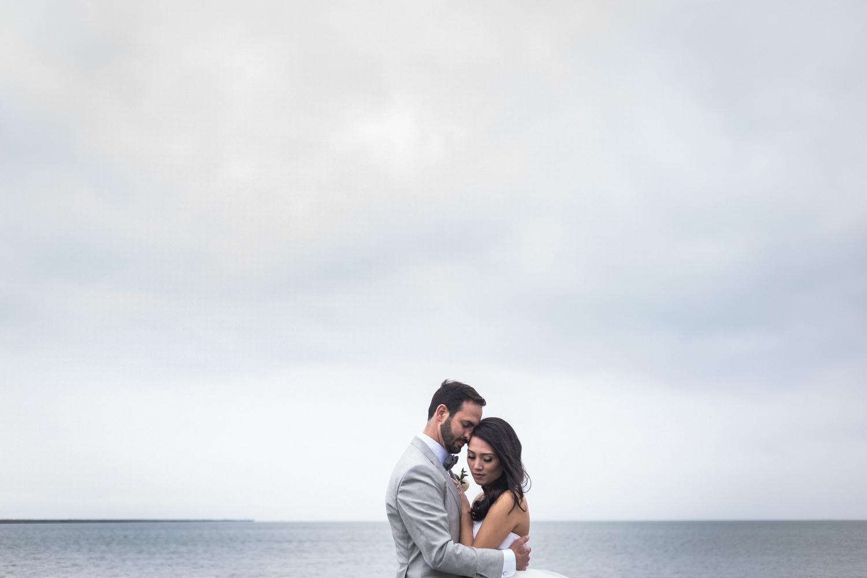 wedding at UBC Boathouse-13