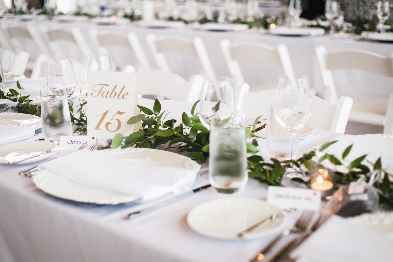 wedding at UBC Boathouse-14
