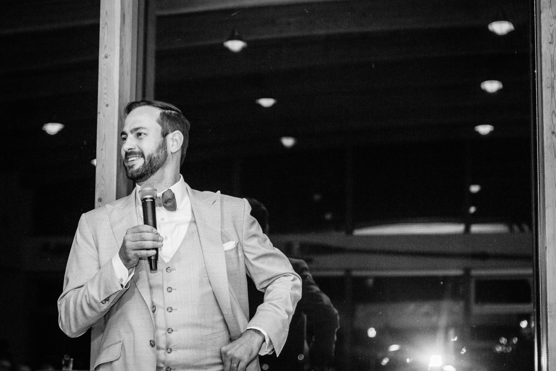 wedding at UBC Boathouse-17