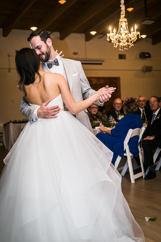 wedding at UBC Boathouse-18