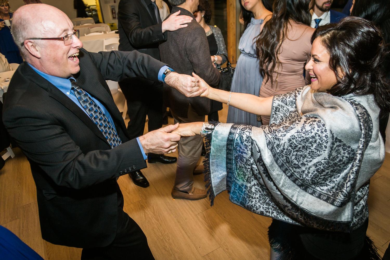 wedding at UBC Boathouse-20