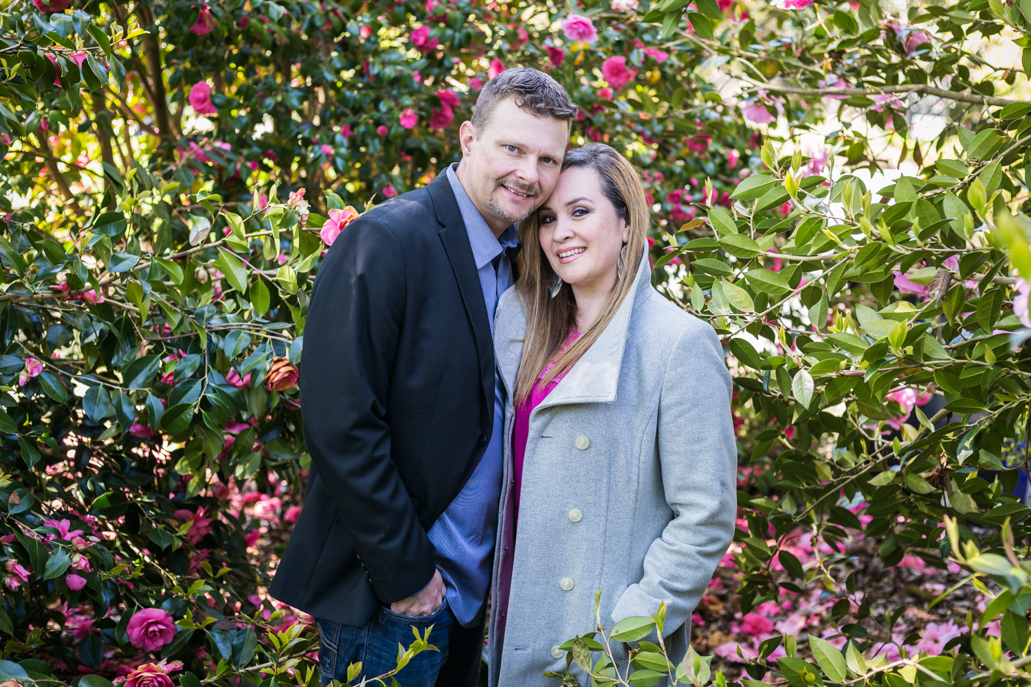 van dusen engagement (4 of 8)