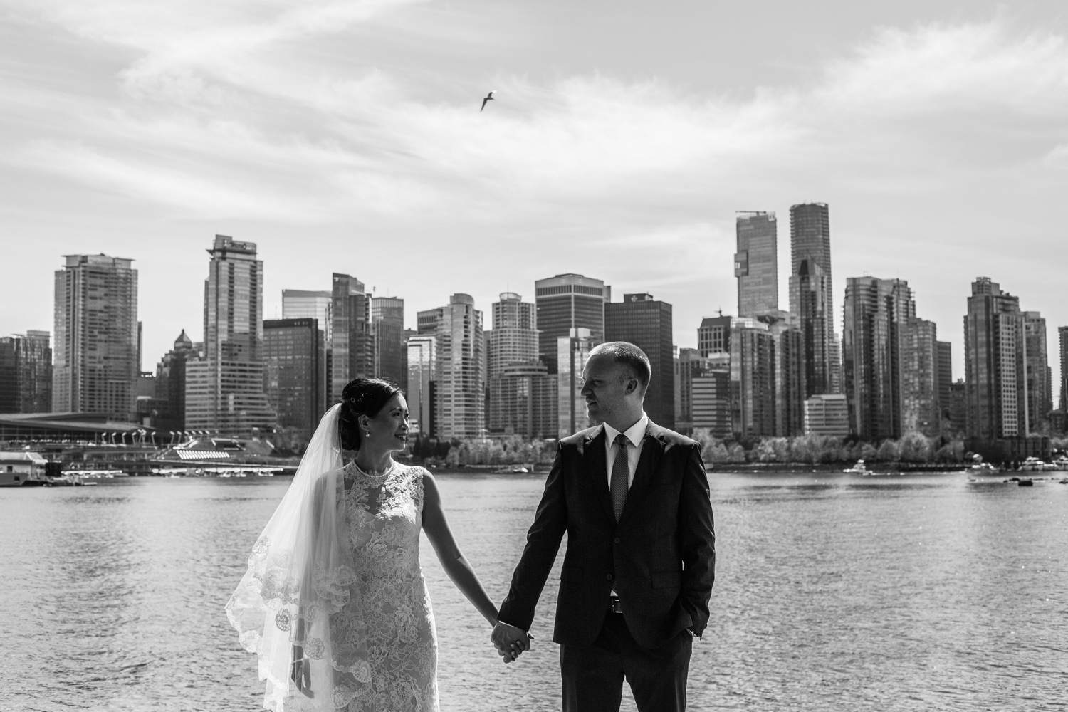 vancouver wedding portraits (10 of 13)