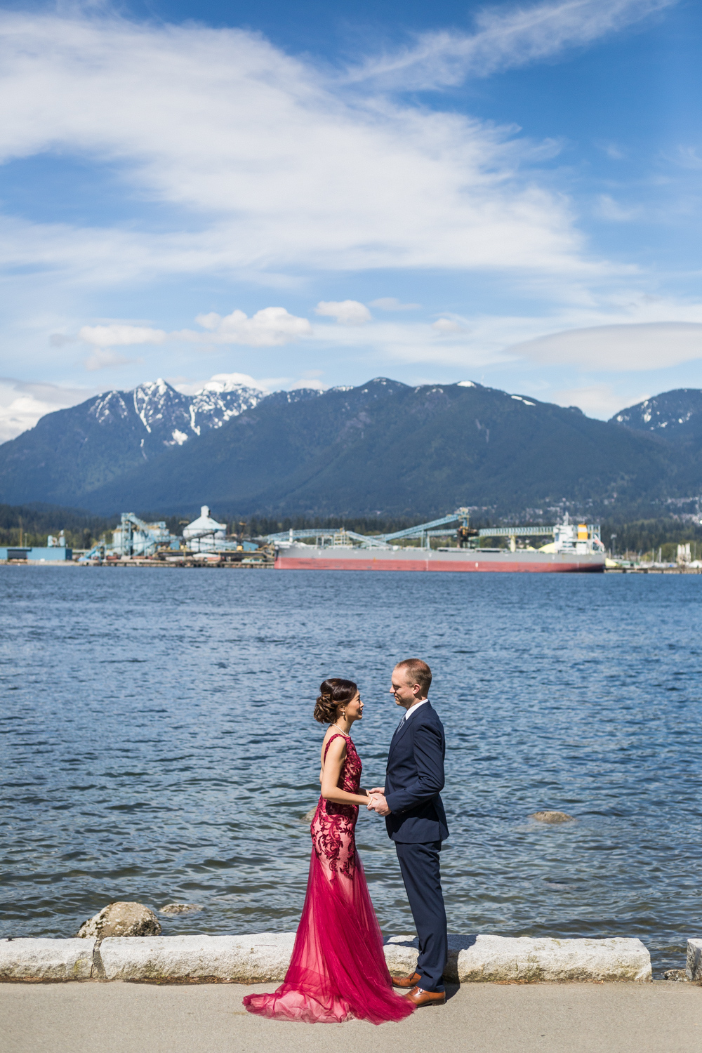 vancouver wedding portraits (11 of 13)