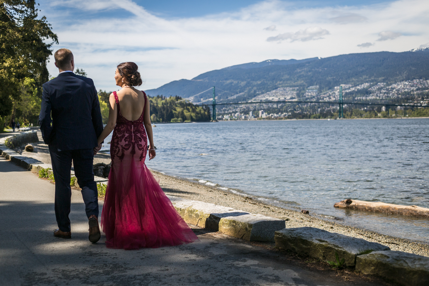 vancouver wedding portraits (12 of 13)