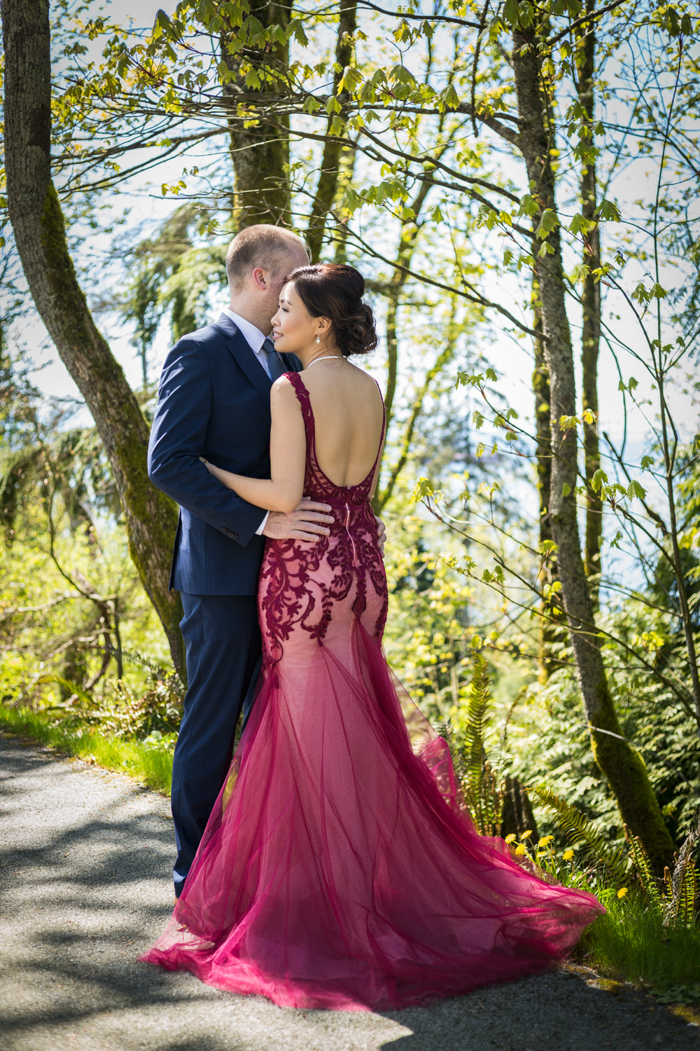 vancouver wedding portraits (13 of 13)