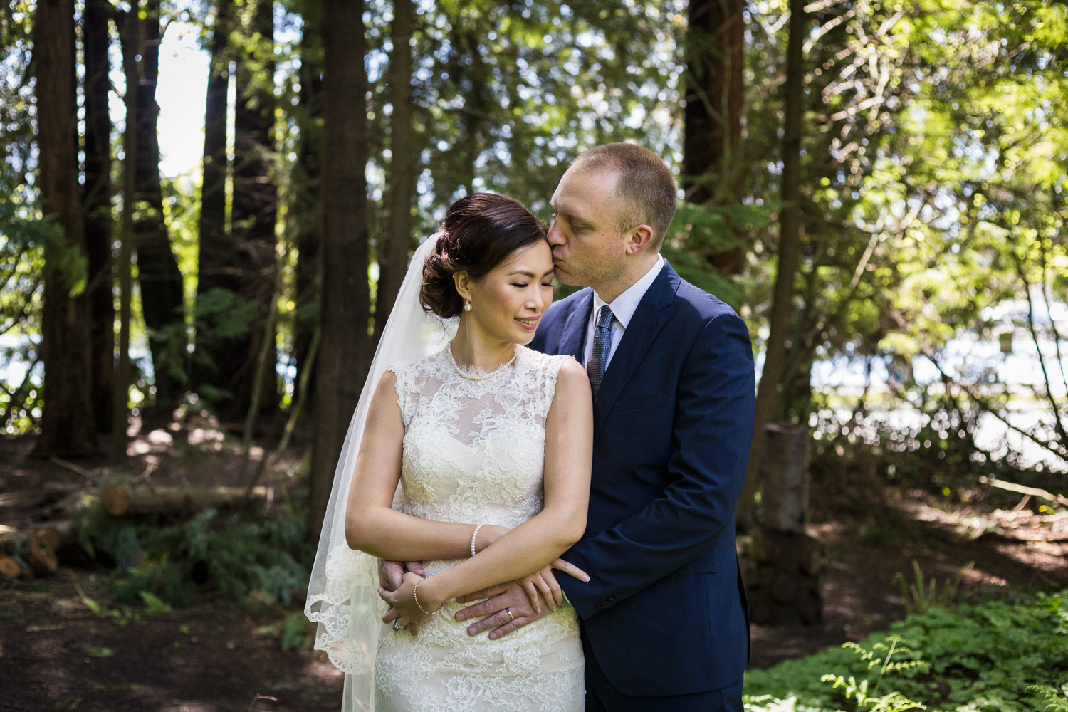 vancouver wedding portraits (7 of 13)
