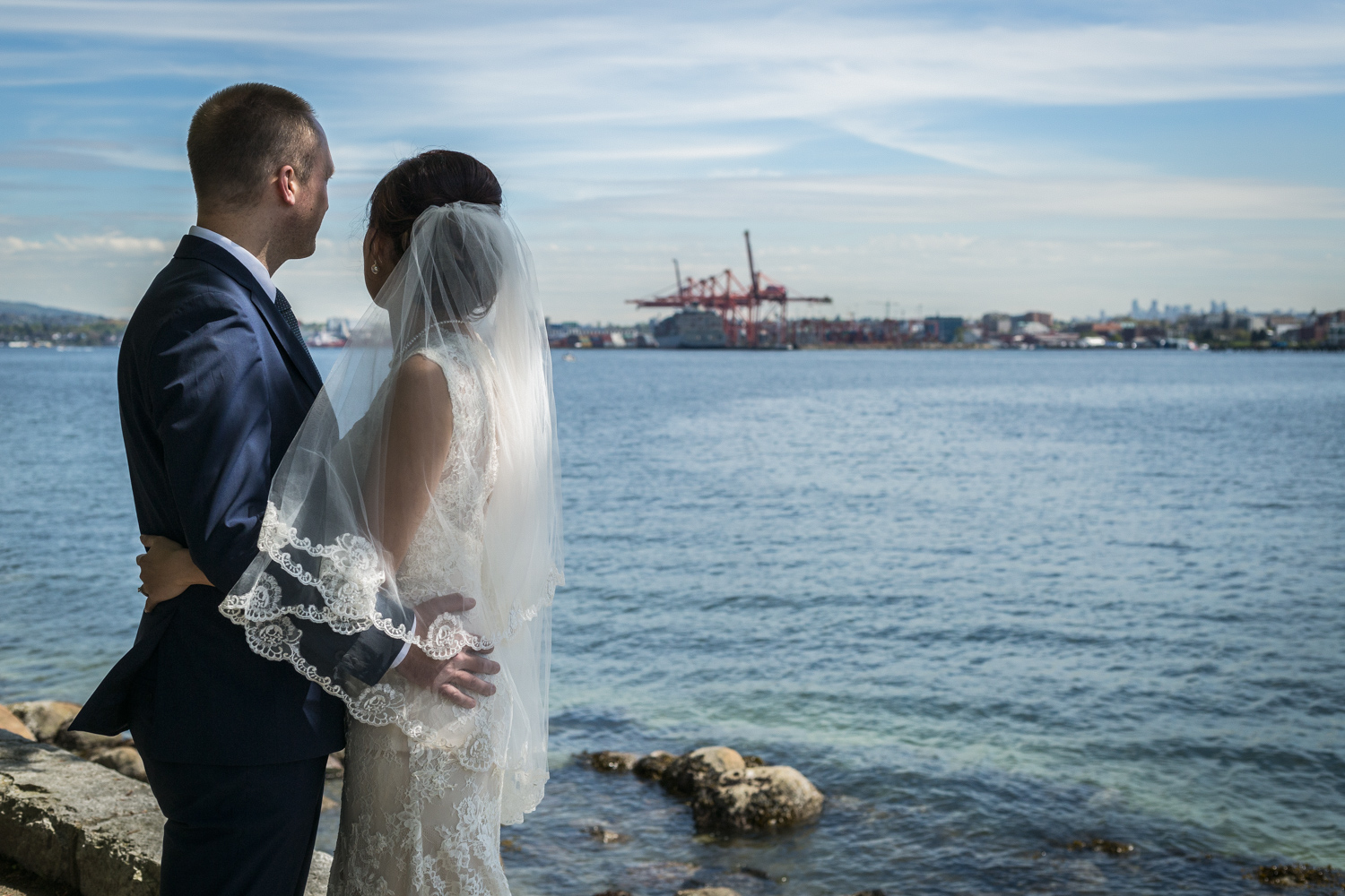 vancouver wedding portraits (9 of 13)