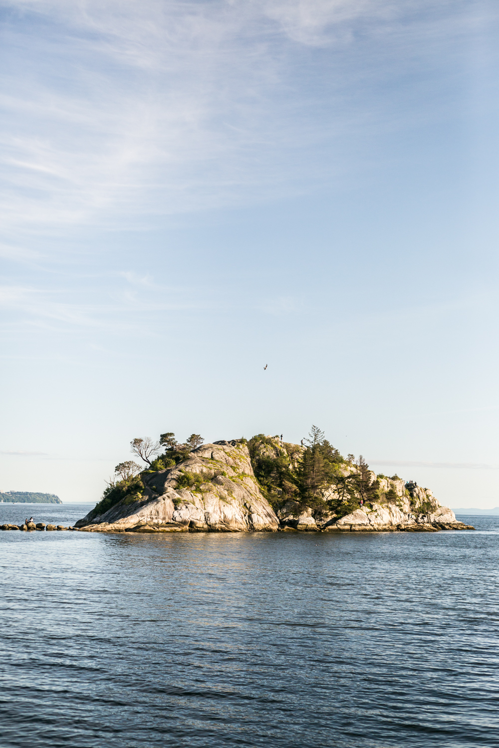 whytecliff park portraits (1 of 12)