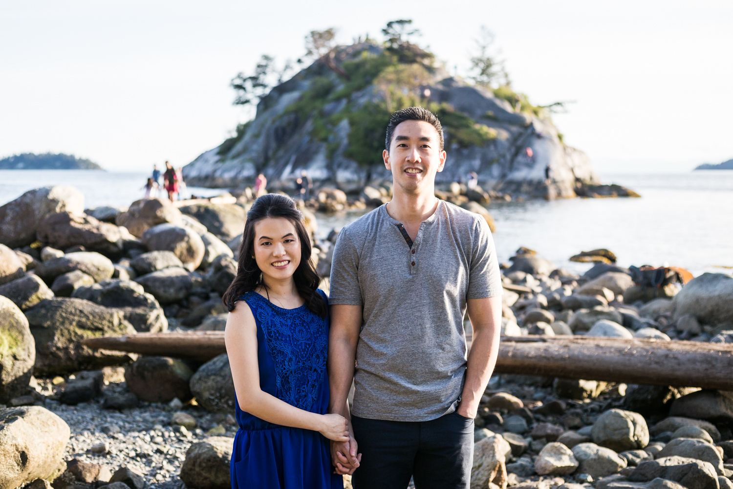 whytecliff park portraits (2 of 2)