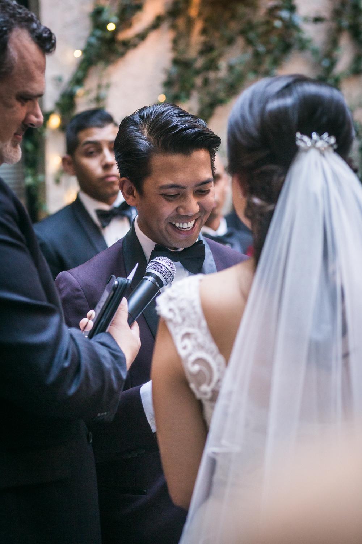 Brix Weddings John Bello (9 of 28)