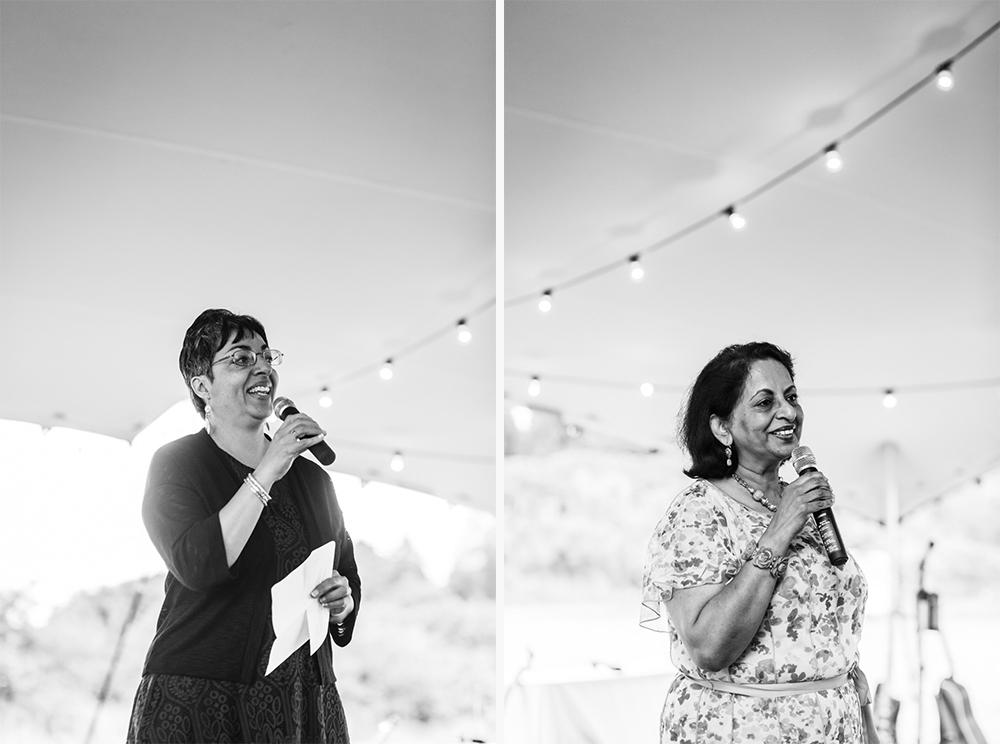 UBC FARM WEDDING