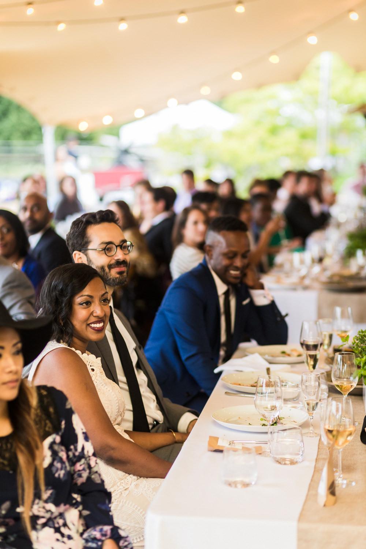 UBC Farm Wedding (1 of 1)