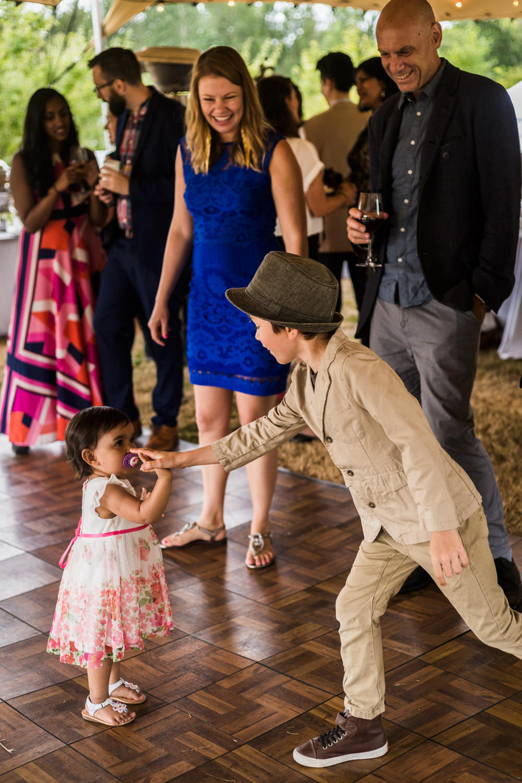 UBC Farm Wedding (15 of 26)