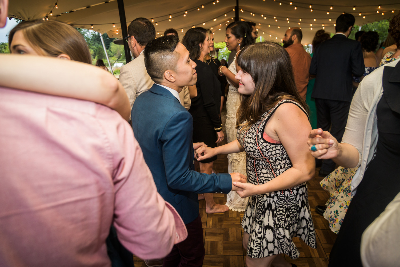 UBC Farm Wedding (21 of 26)